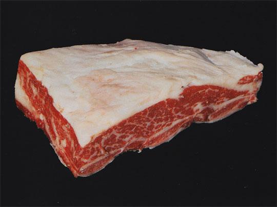 Name:  Beef-Short-Ribs-NAMP-123A.jpg Views: 114 Size:  32.1 KB