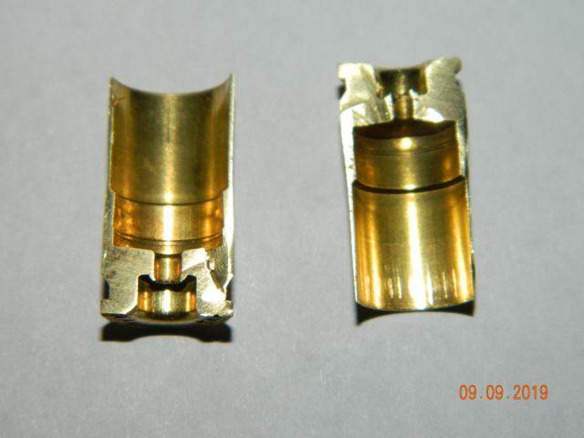 Name:  FM Case3.jpg Views: 135 Size:  90.5 KB