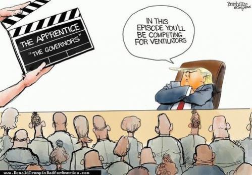 Name:  Trump-apprentice.jpg Views: 622 Size:  35.6 KB