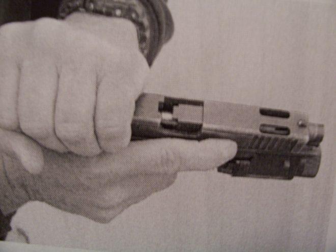 Name:  Tactical_Pistol_Photos_004.80113323-660x495.jpg Views: 599 Size:  35.6 KB