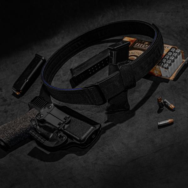 Name:  Mastermind Tactics Low Pro Mag Pouch.jpg Views: 313 Size:  39.8 KB