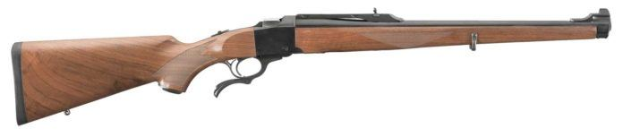 Name:  Ruger-No.1-2-696x153.jpg Views: 188 Size:  8.7 KB