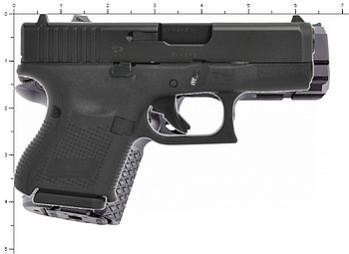 Name:  Glock26WilsonEDCX9s.jpg Views: 363 Size:  10.6 KB