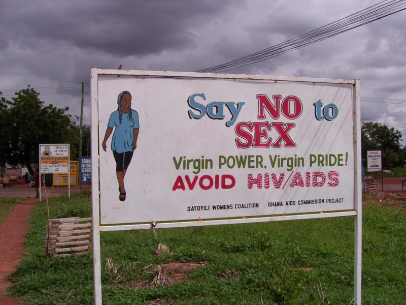Name:  No_Sex_Signage_in_Ghana.jpg Views: 609 Size:  74.9 KB