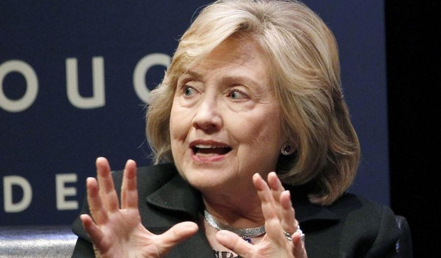 Name:  Hillary-Clinton_Horo-e1394067594453.jpg Views: 2485 Size:  53.0 KB