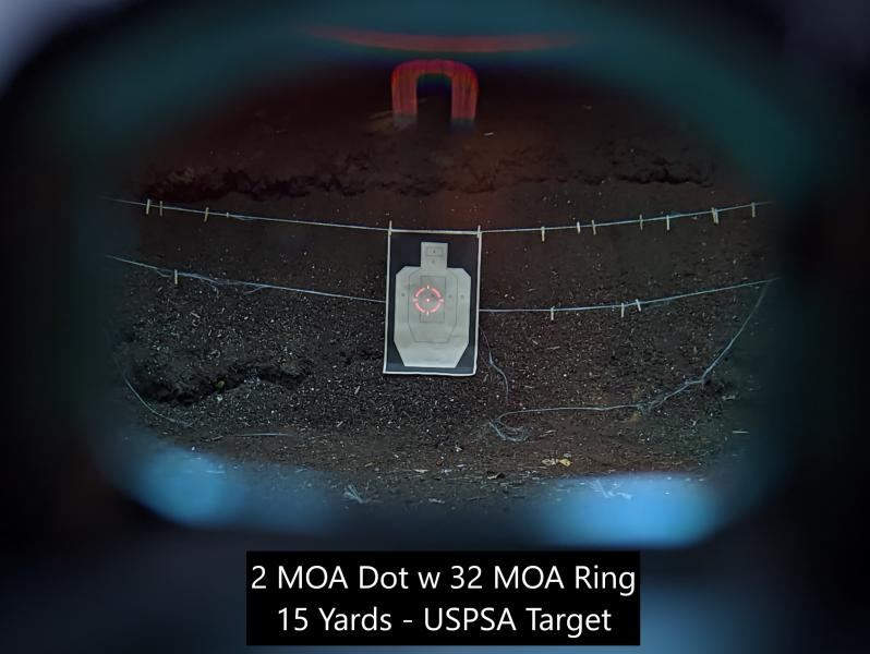 Name:  2 MOA dot + 32 MOA Ring - 15 yards.jpg