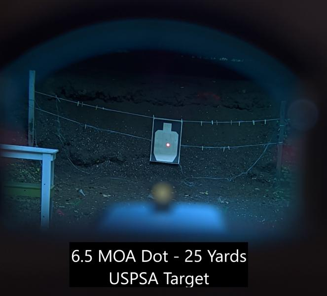 Name:  6.5 MOA Dot - 25 Yards.jpg