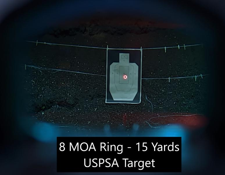 Name:  8 MOA Ring - 15 yards.jpg