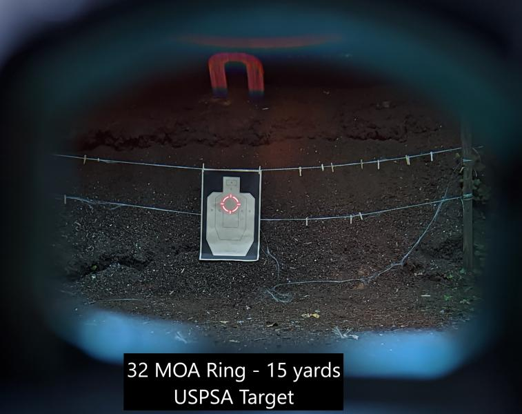 Name:  32 MOA Ring - 15 yards.jpg