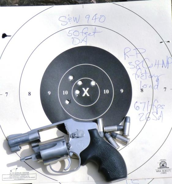 Name:  50ft940with146FN38ColtNP.jpg Views: 344 Size:  45.2 KB