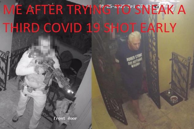 Name:  Roger Stone FBI - Copy.jpg Views: 316 Size:  77.3 KB