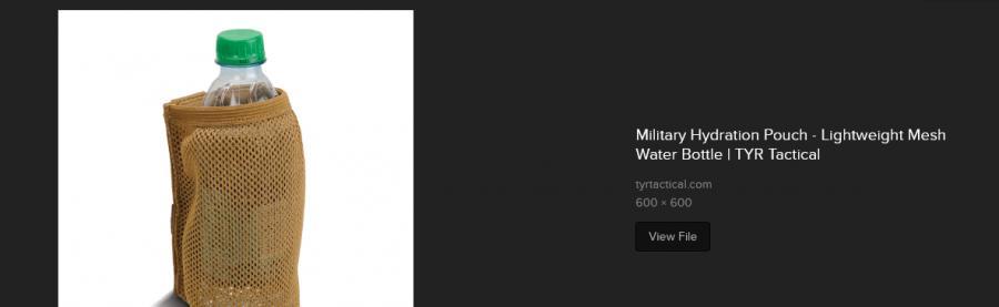 Name:  Screenshot 2021-09-01 at 11-10-24 tyr hydration at DuckDuckGo.jpg Views: 285 Size:  16.8 KB