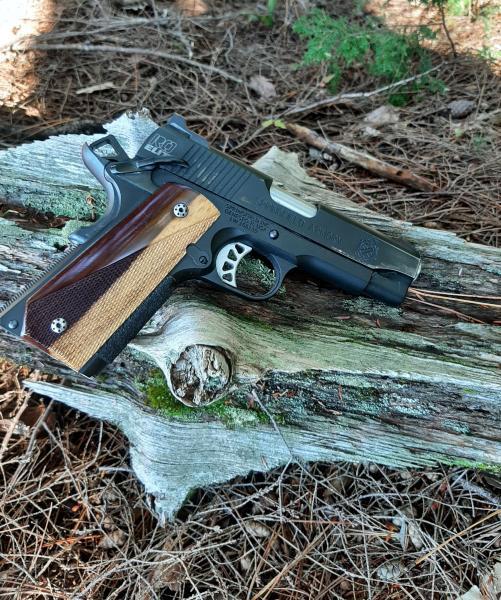 Name:  Woods RO.jpg Views: 394 Size:  98.0 KB