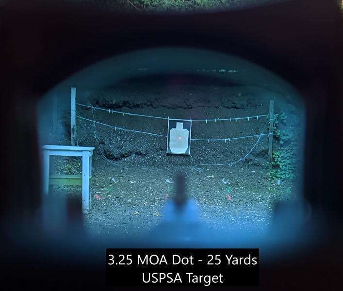 Name:  3.25 MOA Dot - 25 Yards.jpg Views: 75 Size:  45.7 KB