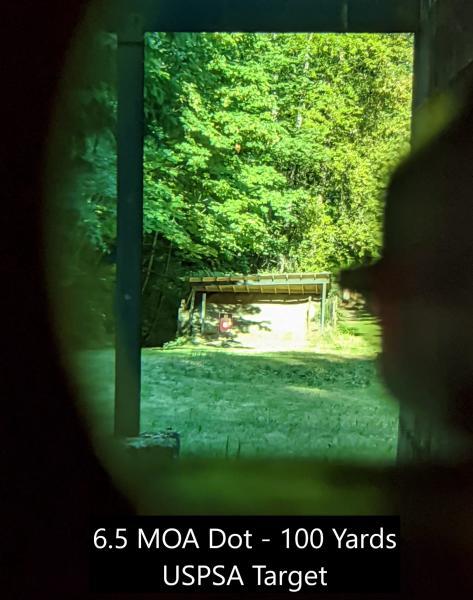 Name:  6.5 MOA Dot - 100 Yards.jpg Views: 74 Size:  45.6 KB