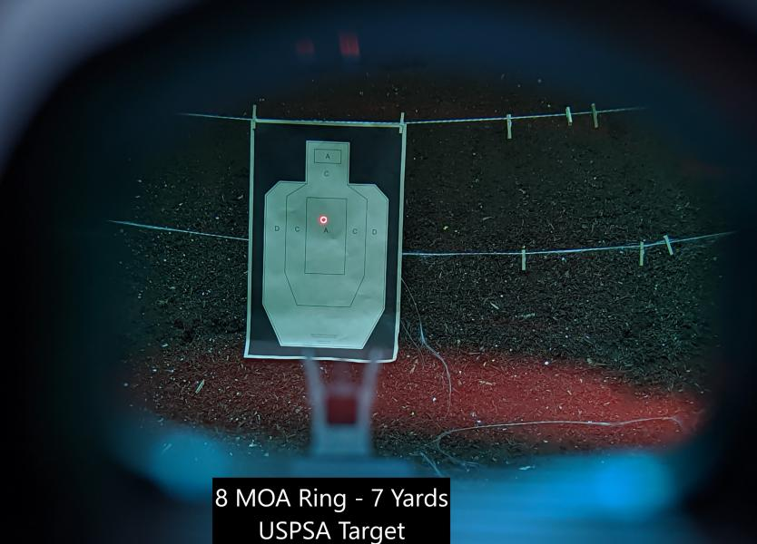 Name:  8 MOA Ring - 7 Yards.jpg Views: 74 Size:  57.9 KB