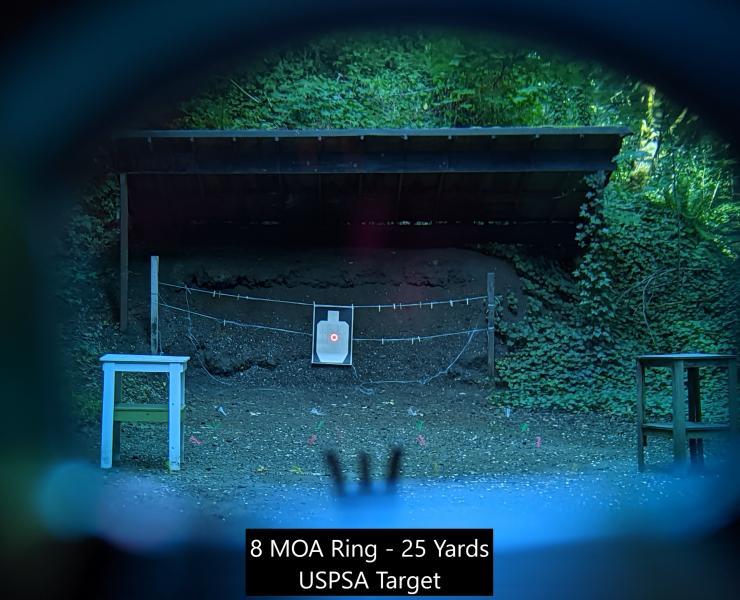 Name:  8 MOA Ring - 25 yards.jpg Views: 73 Size:  68.7 KB