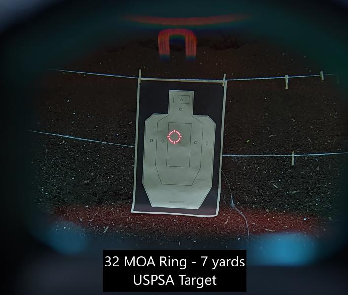 Name:  32 MOA Ring - 7 yards - Chest.jpg Views: 71 Size:  46.0 KB