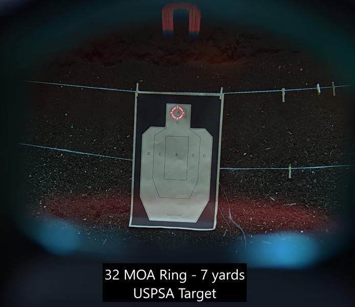 Name:  32 MOA Ring - 7 yards - Head.jpg Views: 72 Size:  43.5 KB
