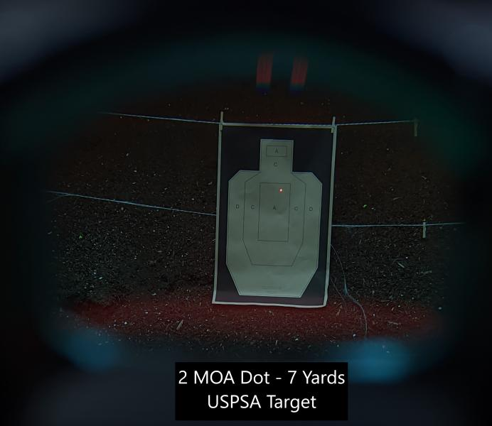 Name:  2 MOA dot - 7 yards - Head.jpg Views: 75 Size:  33.1 KB