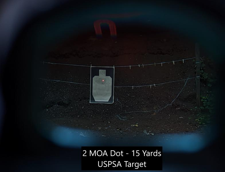 Name:  2 MOA dot - 15 yards.jpg Views: 75 Size:  35.8 KB