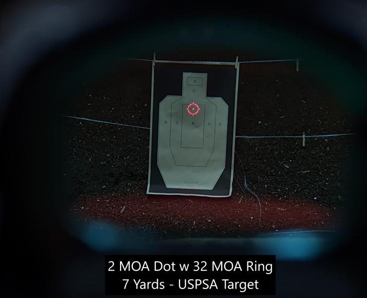 Name:  2 MOA dot + 32 MOA Ring - 7 yards.jpg Views: 75 Size:  38.1 KB