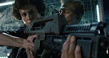 Name:  aliens-pulse-rifle.jpg Views: 148 Size:  12.3 KB