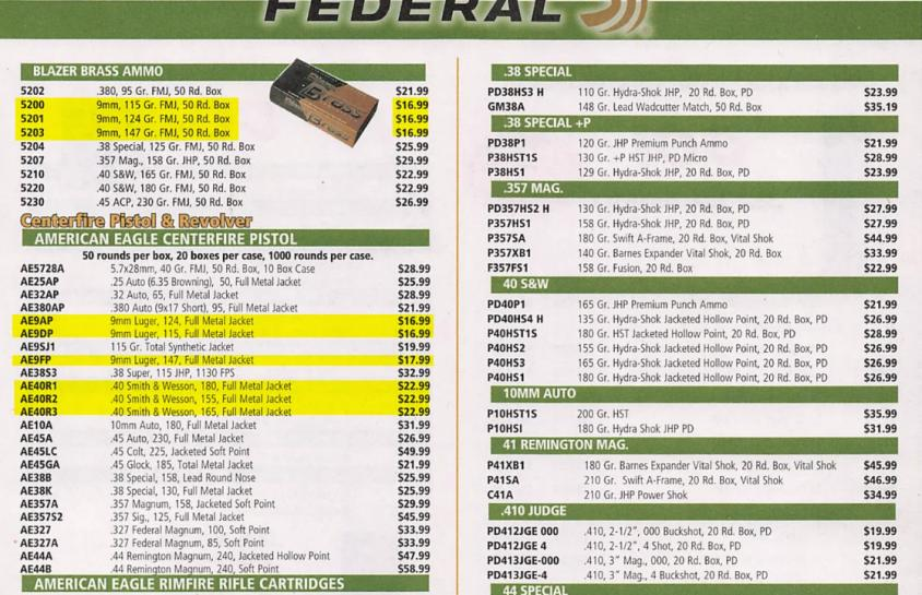 Name:  Current dealer cost for ammo.jpg Views: 762 Size:  102.8 KB