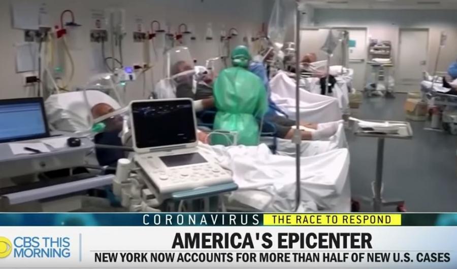 Name:  ny-city-hospital.jpg Views: 581 Size:  61.7 KB