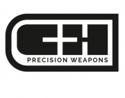 CH Precision Weapons's Avatar