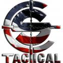 CS Tactical's Avatar